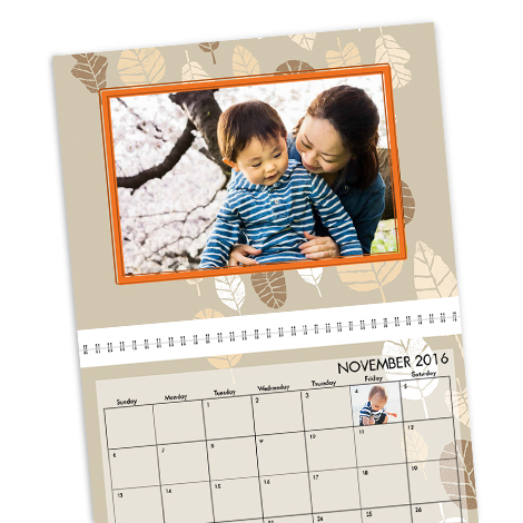 Save Big on Calendars